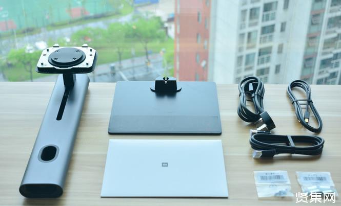 小米显示器27英寸 165Hz版使用体验如何?