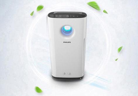 空气净化器选择哪个品牌好?