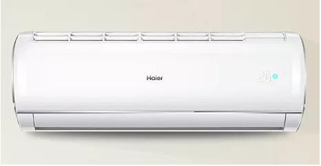 哪个品牌的空调口碑最好?空调应该怎么选?