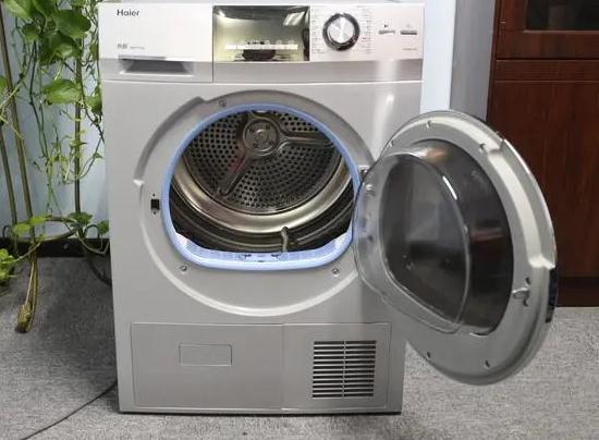 烘干机的种类与选择要点,有必要买洗烘一体机吗?