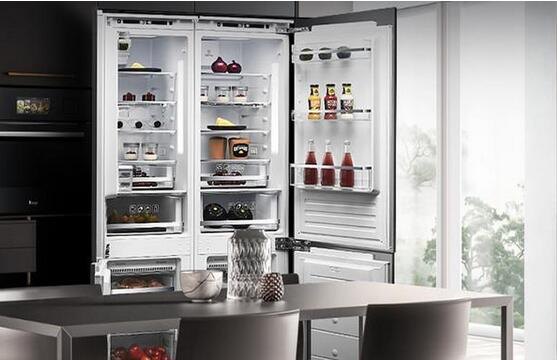 如何买到一款好冰箱呢?【最全冰箱选购攻略】