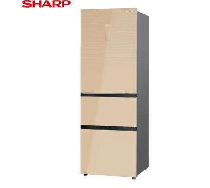 夏普冰箱、电视机怎么样?都是哪里生产的?