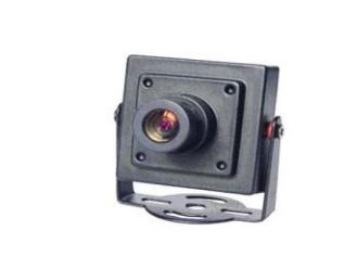 袖珍录像机多少钱一个?打火机摄像头120元有卖吗?