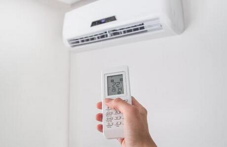 """""""史上最严""""的空调新能效标准7月起正式实施,家电市场上的空调如何变化?"""
