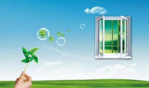 新风系统会不会很费电,后续维护很心累?新风系统的安装会不会很麻烦?