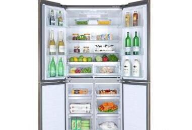 用冰箱保存食物有哪些需要注意的?是不是所有的食物都能放进冰箱保存呢?