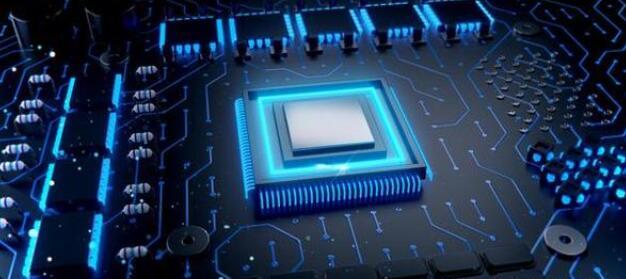 华为受美国政府第二轮制裁打击,华为芯片将在9月15日之后停止生产