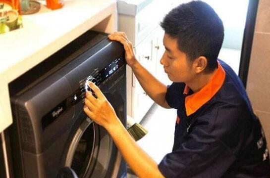 家电维修为什么成为了夕阳行业?你知道吗?