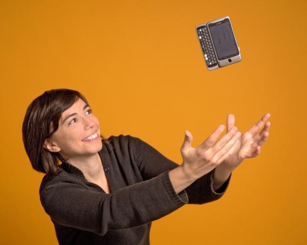 5种家用电器维修小技巧,或许你也能自己维修家电!