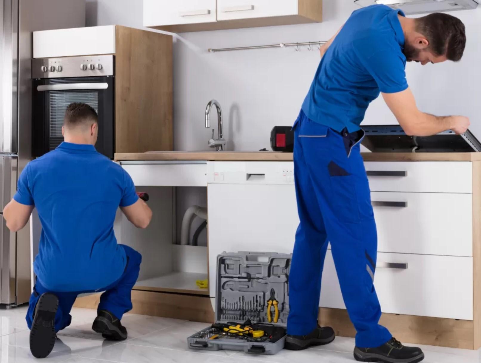 家电维修指南——雇用电子设备维修公司的好处