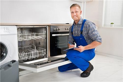 您可以做的五件事可以延长洗碗机的使用寿命