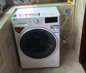 如何快速简单清洁烘干机排气孔,用对方法最重要!